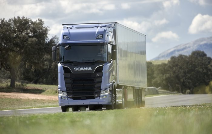 Next-Generation-Scania